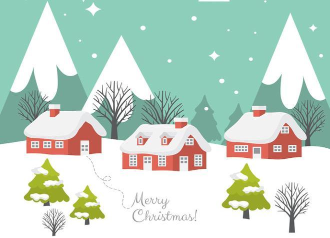 navidades-ecologicas