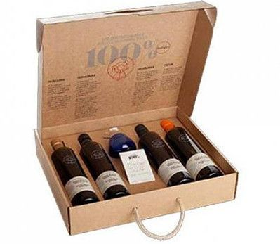 aceite-ecologico-pack-regalo