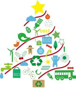 arbol-navidad-ecologico