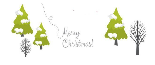 arboles-navidad-ecologicos