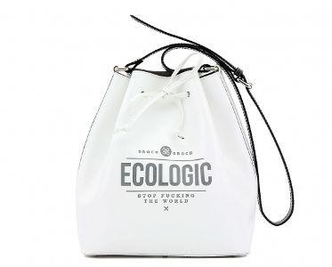bolso-ecologico
