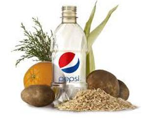 botella-reciclable