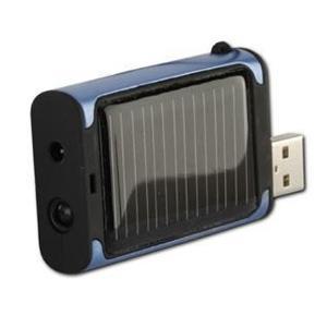 cargador-solar-eco