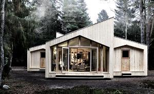 casa-eco-impresa-en-3d