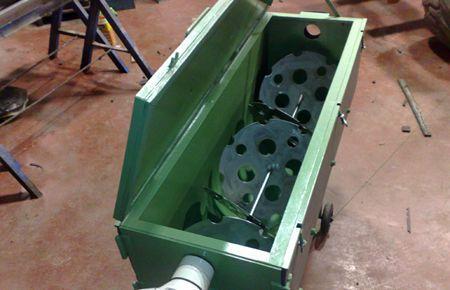 compostador-acuicultura