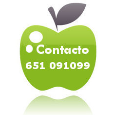 contacto-ecototal