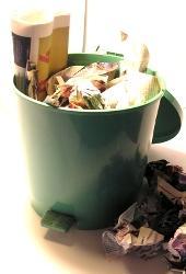cubo-reciclaje-casero