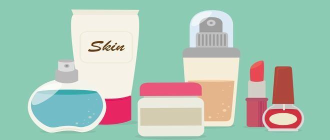 eco-cosmetica