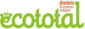 Productos ecológicos: Ecototal