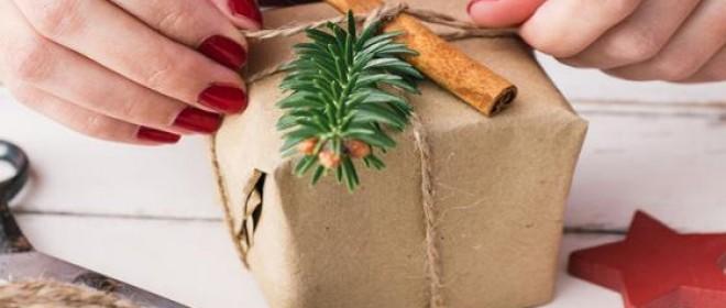 embalaje-reciclado-para-navidad
