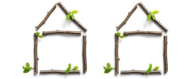 empresas-arquitectura-sostenible