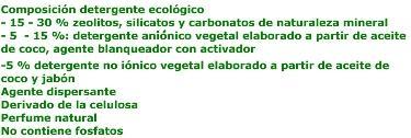 etiquetado-deteregente-ecologico