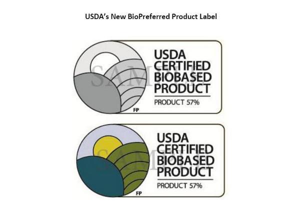 etiquetado-ecologico-usda