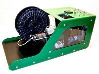filabot-reciclador-3d