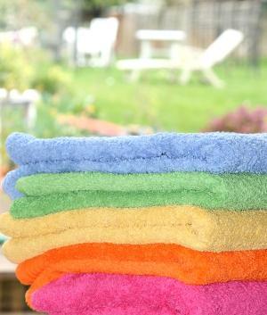 lavado-eco