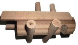 maderas-3d