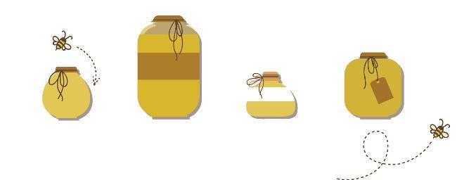 miel-organica
