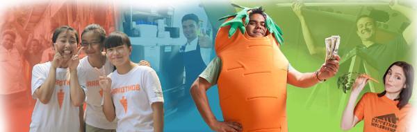 movimiento-zanahoria