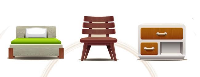 muebles-ecologicos-hogar