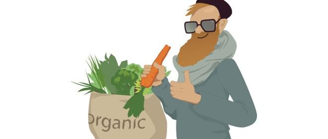 que-es-organico