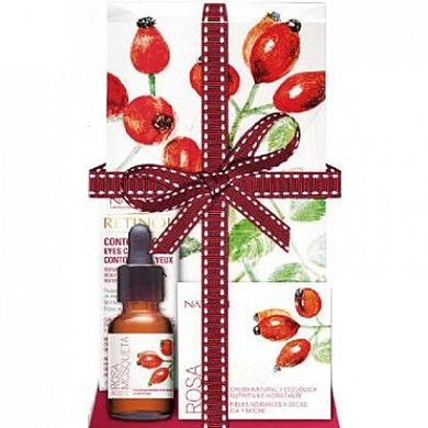 regalo-cosmetica-natural