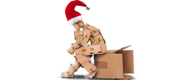 regalos-eco-para-navidad