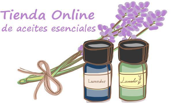 tienda-online-aceites-esenciales