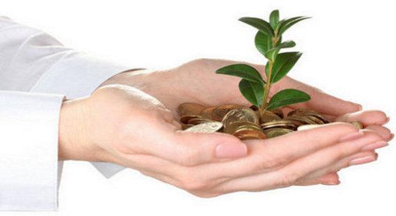 vender-ecoproductos-online