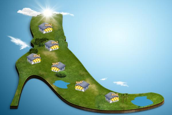 zapato-ecologico