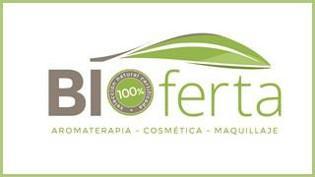 BIOferta-cosmetica-eco-certificada
