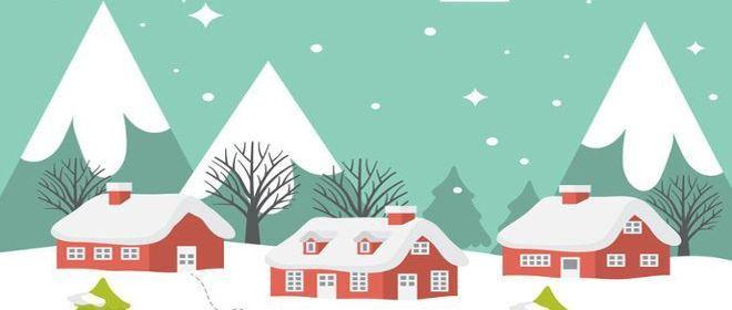 navidades-mas-ecologicas