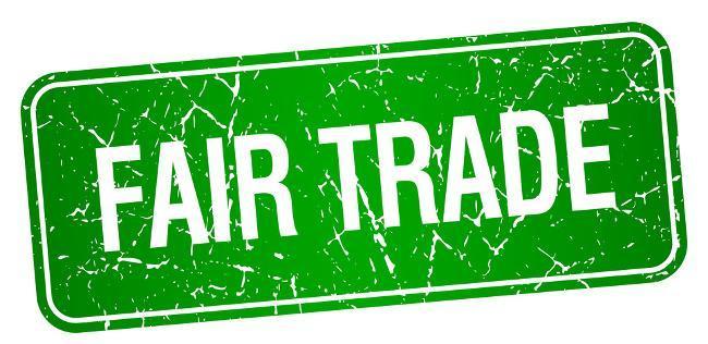 feria-comercio-justo-2016