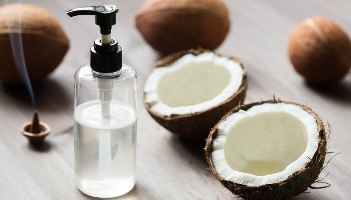 aceite-coco-organico
