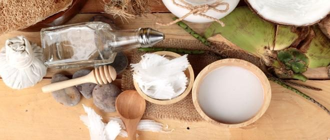 aceite-de-coco-ecologico