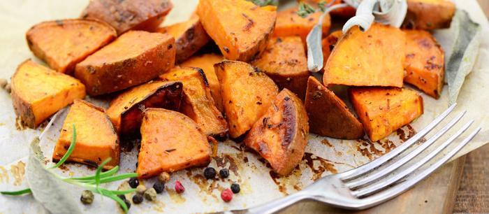 batata-frita-en-aceite-de-coco