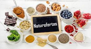 naturofertas-herbolario
