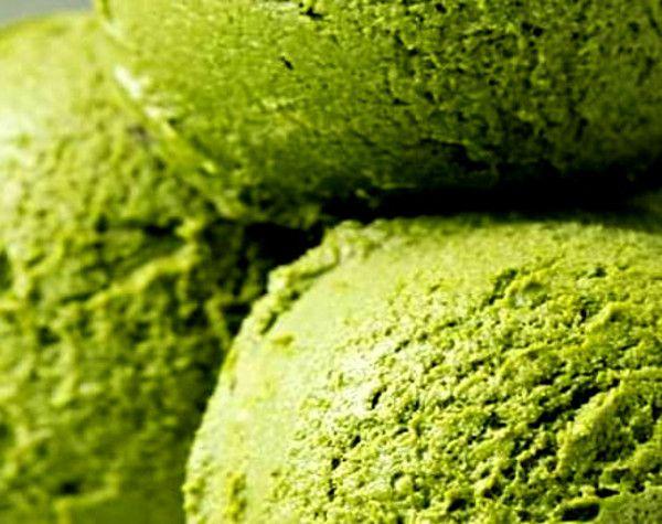 helado-de-te-verde-vegano