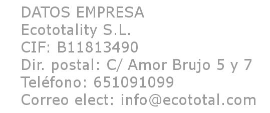 datos-empresa-contacto