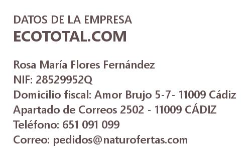 datos-empresa-ecototal